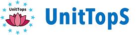 最强网考—GRE代考、雅思代考、GMAT代考、托福代考与保分 Logo
